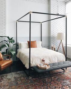 74 best bedroom images in 2019 house decorations dream bedroom rh pinterest com