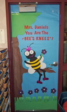1000 Images About Teacher Appreciation Ideas On Pinterest