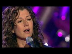 Amy Grant  - Bartenders Blues  another version...like hers best...