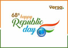 Versa Plank  wishes #happy #RepublicDay #Jan26  #Celebrate #salute #nation #indaia #IndianArmy #happiness