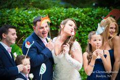 www.glenmarstudio.com #bridalparty #bridesmaids #groomsmen #ringbearer #brideandgroom #weddingparty #weddingday #marriage #newlyweds #glenmarstudio #weddingphotography