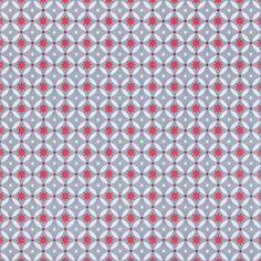 Retro Vinyl Floor tiles for your home Retro Vinyl Flooring, Tile Effect Vinyl Flooring, Pvc Flooring, Tile Floor, Floors, Fabric Wallpaper, Pattern Wallpaper, Dalle Sol Pvc, Retro Print