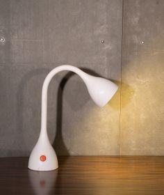 1,500 Baht // LAMP#008 FLEXI LAMP