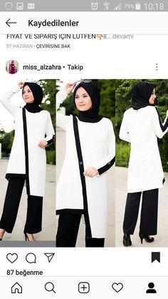 Top Trending Summer Clothes Ideas for Women – Page 11 – icanpinview Modern Hijab Fashion, Hijab Fashion Inspiration, Muslim Fashion, Pakistani Dresses Casual, Pakistani Dress Design, Dressy Dresses, Casual Hijab Outfit, Hijab Chic, Western Dresses For Girl