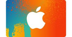 Free Giveaway: $25 Apple iTunes Gift Card   Enter Here: http://www.giveawaytab.com/mob.php?pageid=119403151505908
