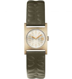 ⭐ Trusted Online Store ⭐ Massive Watch Clearance Sale ⭐ Up to Off ⭐ Online Only ⭐ www. Orla Kiely Watch, Jewels, Watches, Lady, Accessories, Jewerly, Wristwatches, Clocks, Gemstones