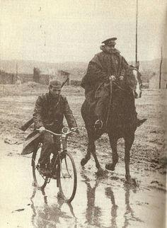 Spain - 1936. - GC - Batalla de Guadalajara