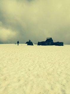 Josh's camera Ben Nevis, Monument Valley, Climbing, Louvre, Building, Nature, Travel, Naturaleza, Viajes