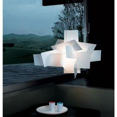 Big Bang Foscarini®
