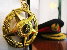 Nishan e haider Pakistan Defence, Pakistan Armed Forces, Pakistan Army, Pak Army Quotes, Air Force Fighter Jets, Army Medals, Pak Army Soldiers, Food Graphic Design, Logo Design