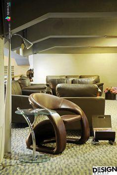 16 best anisha agrawal images blue prints commercial interiors rh pinterest com