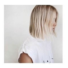 torie_edwardsandco styling and cut by @jesse_furlan @_edwardsandco #edwardsandco #edwardsandcoalexandria