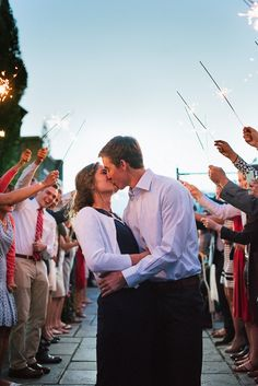 Sleepy Ridge Weddings | Utah Venue | Garden Room | Jalene Taylor Photography