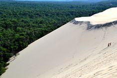 Dune Pyla ♥♥♥