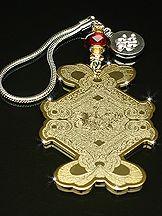 Auspicious Amulets at Feng Shui Bestbuy