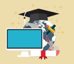 Online Marketing, Social Media Marketing, Social Media Books, Training Classes