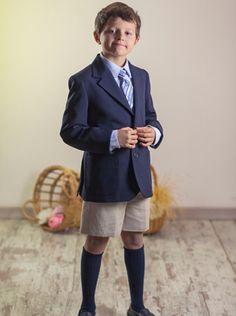 73 mejores imágenes de Trajes Comunión niños  b41bdd1c245