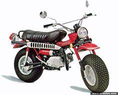 OLDSUZUKI - Choisissez votre moto | Pièces d'origine pour vos anciennes SUZUKI | By AS MOTOS