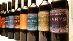 """HARIS""! Perfect syrah wine by Gillardi... @vininorden #Wine #redwine #winetasting #winelover #winery #winetime #instawine #winelovers #wineCountry #wines #wineoclock #winebar #Winestagram #wineporn #ilovewine  #sparklingwine  #winelife #winenight #wineanddine #winetour #winegeek #wineo #lovewine #italianwine #harys #syrah #rødvin #goodnight #tw #pin"