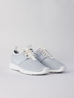the latest d8430 70e52 Mens Nike Juvenate Grey Men s Sneakers, Nike Men, My Wardrobe, Men Sneakers,