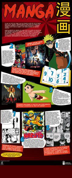 TEBEOS CON CLASE (SECUNDARIA) Manga