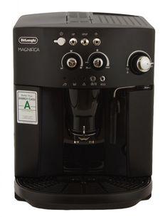 jura impressa xs9 classic one touch cappuccino. Black Bedroom Furniture Sets. Home Design Ideas