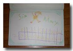Gallery of Waldorf Homeschool Second Grade Work - Christopherus Homeschool Resources