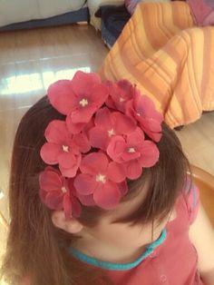 Celpita flores