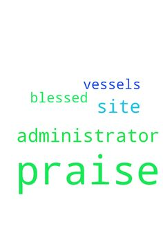 Praise you! Thank you, God for this site. The administrator, - Praise you Thank you, God for this site. The administrator, those that request prayer and the blessed vessels praying for them. Thank you Jesus Posted at: https://prayerrequest.com/t/GXB #pray #prayer #request #prayerrequest