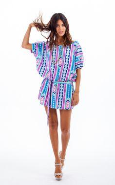 http://www.dancingleopard.co.uk/products/ibiza-dress-in-aztec