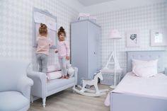 Bankietka - Bankietki - Meble tapicerowane - Meble Fotele - caramella