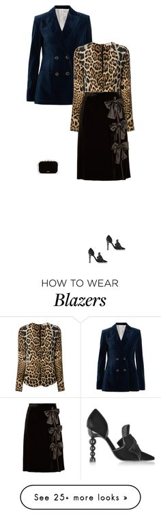 """Unbenannt #9203"" by pretty-girl-in-fashion on Polyvore featuring Sonia Rykiel, Yves Saint Laurent, Altuzarra, Tory Burch, Miu Miu, ToryBurch, miumiu, yvessaintlaurent and soniarykiel"
