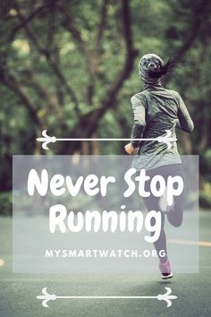Importance Of Being Active – Motivate Yourself With Fitness Tracker Daily Activities, Physical Activities, Best Fitness Tracker, People Sleeping, Fitness Gadgets, Lack Of Motivation, Daily Goals, The Deed, Muscle Pain