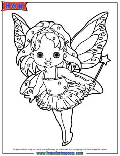 """[fancy_header3]Like this cute coloring book page? Check out these similar pages:[/fancy_header3][jcarousel_blog column=""""4"""" category_in=""""212"""" showposts=""""50"""" scroll=""""1"""" wrap=""""circular"""" disable=""""title,meta,more,date,visit""""]"""
