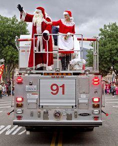 Ho! Ho! Ho! Merry Christmas  http://www.fillmoregazette.com/front-page/ho-ho-ho-merry-christmas