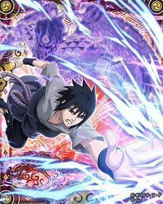 Sasuke Uchiha Sharingan, Naruto Shippuden Sasuke, Naruto Kakashi, Anime Naruto, Anime Sakura, Boruto, Naruto Art, Sasuke Mangekyou, Baruto Manga