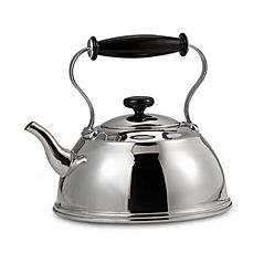 image of Copco Cambridge Tea Kettle