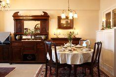 コマチ家具の施工例-インテリアコーディネート実例、分譲マンションのコーディネート Japanese House, Table Settings, British, Dining, Garden, Room, Furniture, Home Decor, Houses