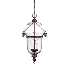 Crabapple Pendant :: Pendants :: Products :: Savoy House Lighting