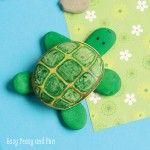 20 Super Fun Summer Activities for Kids - Easy Peasy and Fun