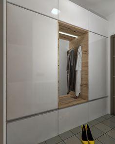 Closet, Armoire, Closets, Cupboard, Wardrobes, Closet Built Ins, Vanity Cabinet, Dresser