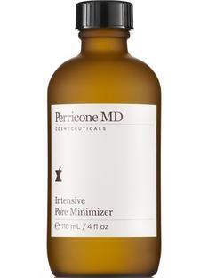 perricone-md-intensive-pore-minimizer