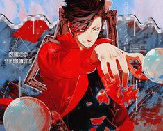 Dark Anime Guys, I Love Anime, Anime Gifs, Anime Manga, Fan Gif, Overlays Picsart, More Icon, Kawaii Anime Girl, Cute Gif