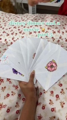 Things To Do At A Sleepover, Fun Sleepover Ideas, Crazy Things To Do With Friends, Dinner And A Movie, Family Movie Night, Family Movies, Disney Food, Cute Disney, Bff