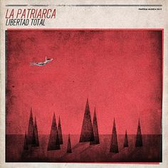 CD Cover Designs by Nicolas Lalli
