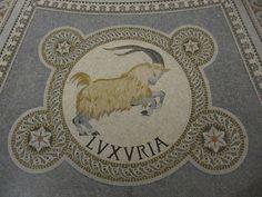 File:Luxuria (mosaic, Basilique Notre-Dame de Fourvière).jpg