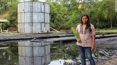 Opinion: Why oil drilling in Ecuador is 'ticking time bomb' for planet