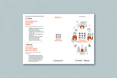 THE DNCBOOKS Print Layout, Layout Design, Print Design, Graphic Design, Pamphlet Design, Leaflet Design, Brochure Design, Flyer Design, Architecture Presentation Board