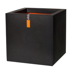 European Planters with Personality. Our Lifestyle Planters are Hip, Modern, Trendy and are now being introduced in North America. These Planters make a Fashion Statement. Tall Planters, Patio Planters, Square Planters, Planter Pots, Holland, Outdoor Fun, Outdoor Decor, Plastic Planter Boxes, Outdoor Material