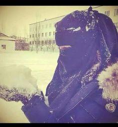 ~Amatullah♥                                                                                                                                                     More